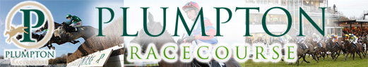 Sponsored by Plumpton Racecourse